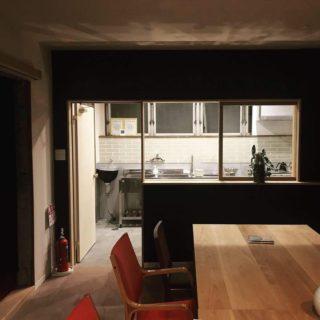 【ご案内】ヒラクビル、キッチン付レンタルルームのご予約・ご利用について