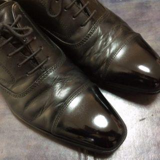 5名様限定! ヒラクビル×グラサージュ30 父の日イベント開催! お父さんの靴を磨こう! 靴磨きイベント