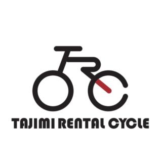 【新プラン・ショートプラン開始】サイクリングではじめる健康維持習慣のご提案!